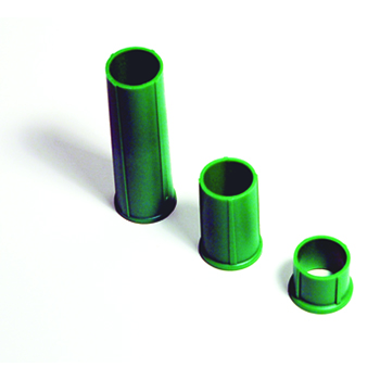 "Anchor Bolt Sleeves - 7/8"" (100pc)"