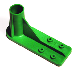 "Anchor Bolt Holders with Caps - 7/8"" (50pc)"